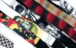 strapgraphics-ed-hepp-guitar-straps2